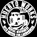 Huerto Works